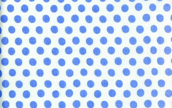 Spot Skyxx 1,14m*13,7m - 40.00 lei